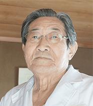 津田 忠明 医師